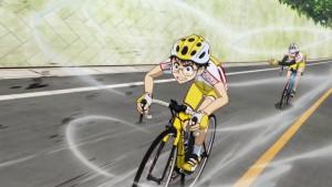 Yowamushi Pedal 3 - 03 -43