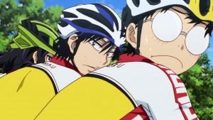 Yowamushi Pedal 3 - 03 -7