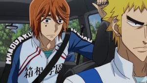 Yowamushi Pedal 3 - 04 -14