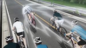 Yowamushi Pedal 3 - 04 -18