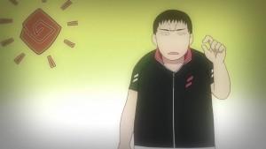 Yowamushi Pedal 3 - 04 -28