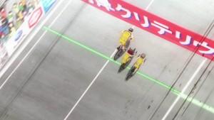 Yowamushi Pedal 3 - 04 -32