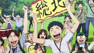 Yowamushi Pedal 3 - 04 -6