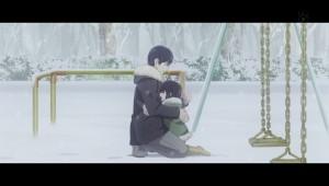 Kuzu no Honkai - 05 -2