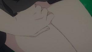 Kuzu no Honkai - 06 -6