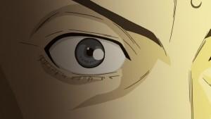 Onihei - 04 -1