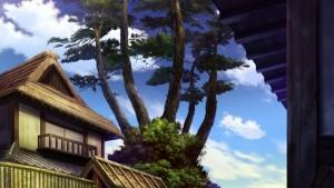 Onihei - 04 -24