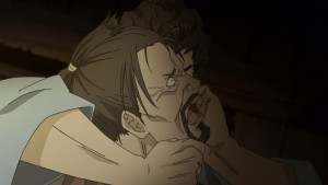 Onihei - 04 -37