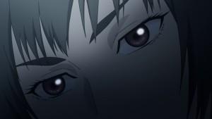 Onihei - 04 -4