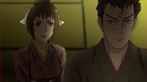 Onihei - 04 -48