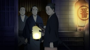 Onihei - 05 -19