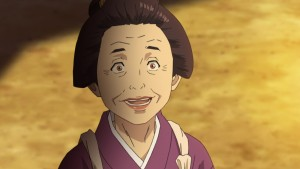 Onihei - 05 -36