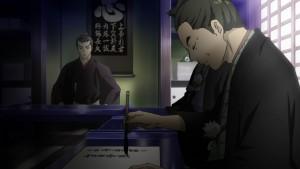 Onihei - 05 -4