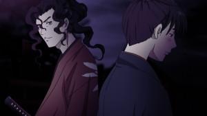 Onihei - 07 -24