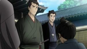 Onihei - 07 -26