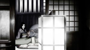 Onihei - 07 -29