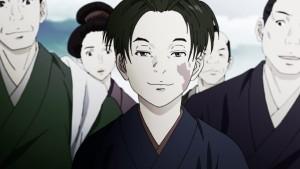 Onihei - 07 -4