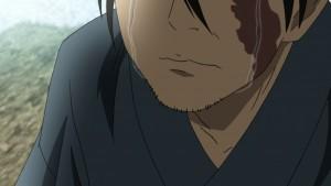 Onihei - 07 -45