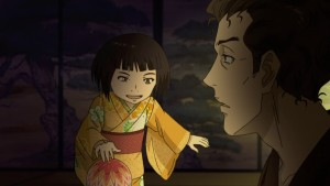 Onihei - 07 -8