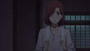 Shouwa Genroku 2 - 05 -15