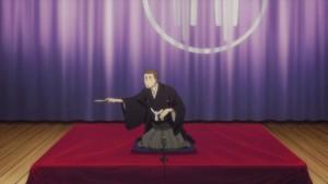 Shouwa Genroku 2 - 05 -32