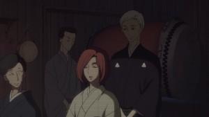 Shouwa Genroku 2 - 05 -35