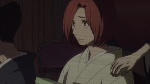 Shouwa Genroku 2 - 05 -36