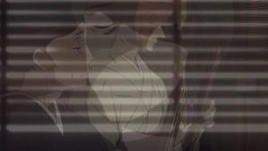 Shouwa Genroku 2 - 05 -38