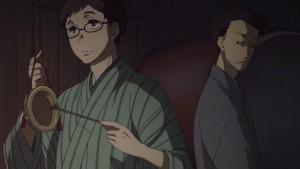 Shouwa Genroku 2 - 05 -44