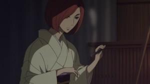 Shouwa Genroku 2 - 05 -45