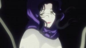 Shouwa Genroku 2 - 05 -56