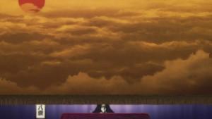 Shouwa Genroku 2 - 05 -60
