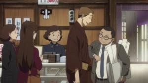 Shouwa Genroku 2 - 05 -7