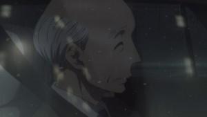 Shouwa Genroku 2 - 07 -2