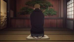 Shouwa Genroku 2 - 07 -24