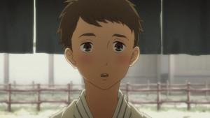 Shouwa Genroku 2 - 07 -30