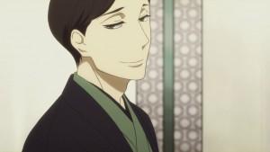 Shouwa Genroku 2 - 07 -34