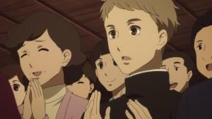 Shouwa Genroku 2 - 07 -35
