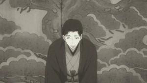 Shouwa Genroku 2 - 07 -39