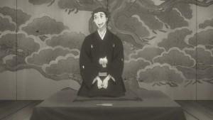 Shouwa Genroku 2 - 07 -47