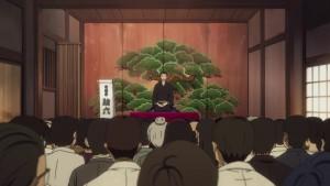 Shouwa Genroku 2 - 07 -48