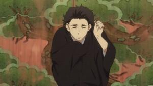 Shouwa Genroku 2 - 07 -49