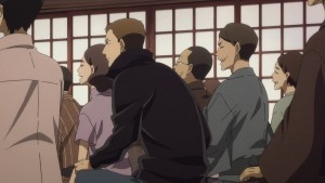 Shouwa Genroku 2 - 07 -52
