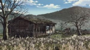 Shouwa Genroku 2 - 07 -53