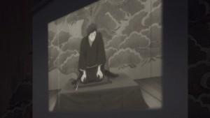 Shouwa Genroku 2 - 07 -54