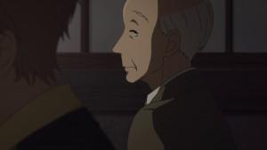 Shouwa Genroku 2 - 07 -55
