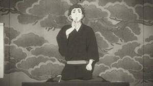 Shouwa Genroku 2 - 07 -56