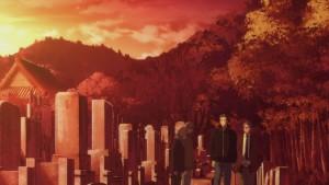 Shouwa Genroku 2 - 07 -61