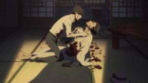 Shouwa Genroku 2 - 07 -63