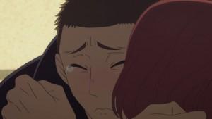 Shouwa Genroku 2 - 07 -80